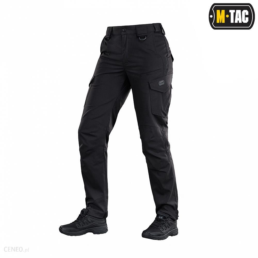 M-Tac Spodnie Aggressor Lady Flex