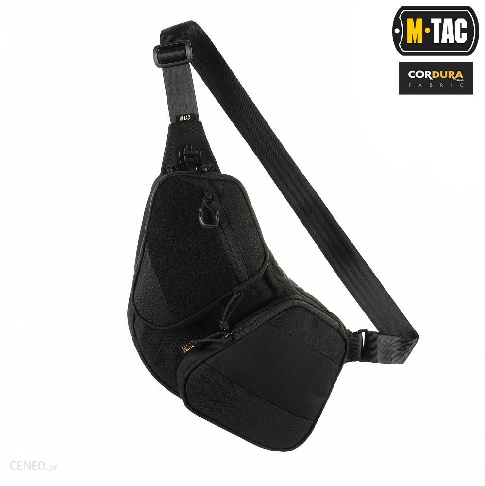 M-Tac Torba/Saszetka Bat Wing Bag Elite Hex