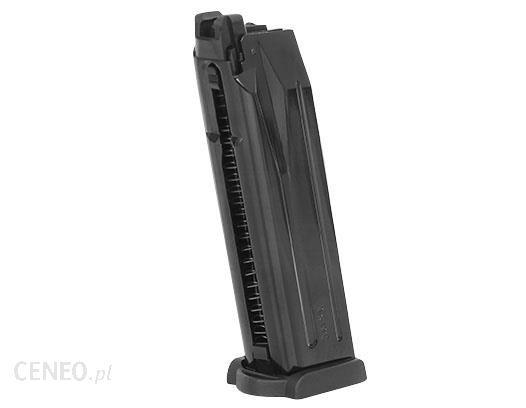 Magazynek ASG do pistoletu GBB Heckler & Koch VP9 2.6334.1