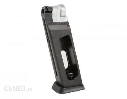 Magazynek ASG do pistoletu GNB Umarex Combat Zone P11 Para 2.5646.1