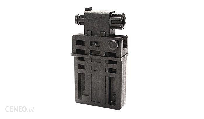 Magpul Blok Mocujący Bev Block Do Ar-15 M4 Mag536 Blk