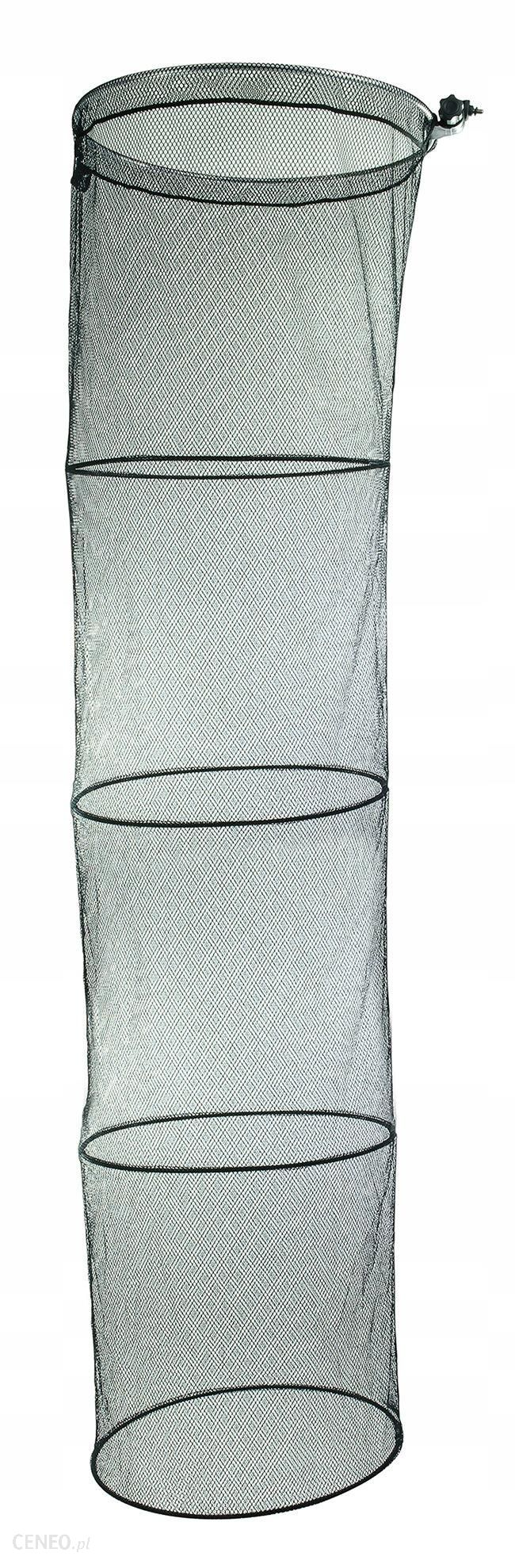 Mikado Siatka wyczynowa z uchwytem 55/50cm x 200cm