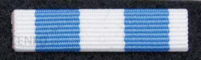 MON Baretka Odznaka Honorowy Dawca Krwi – Zasłużony Dla Zdrowia Narodu Mil709