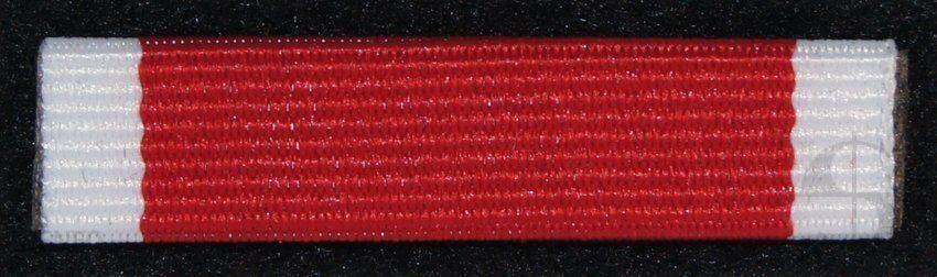Mon Baretka Złoty Znak Związku Ochotniczych Straży Pożarnych Rp (Mil2122) Sr