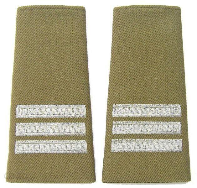 mon Pagony pochewki wyjściowe starszy kapral MIL1172 SR