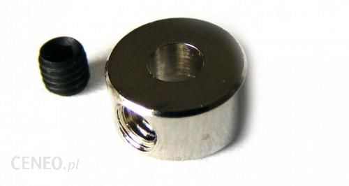 mp jet Pierścień mocujący 5.0mm do wałów