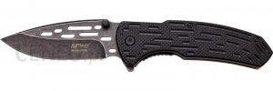 Mtech Usa Mt-A896Bp Nóż
