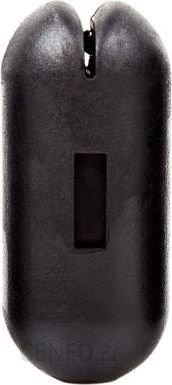 Nash Sygnalizatory Mechaniczne Slap Head 6G Black (T4981)
