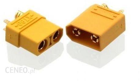 Noname Para Konektorów Xt90 (8Gr4093)