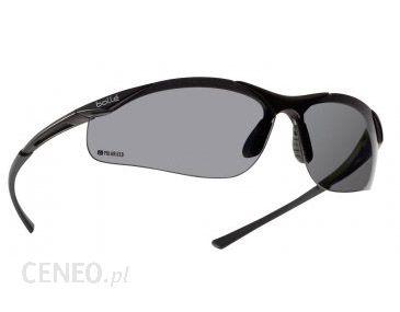 Okulary ochronne Bolle Contour Polarized (CONTPOL)