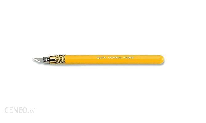 Olfa Nóż Precyzyjny Ak-3 Ak-3