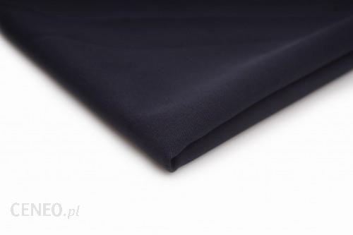 Orient Fashion Bi-Stretch z lycrą Granat