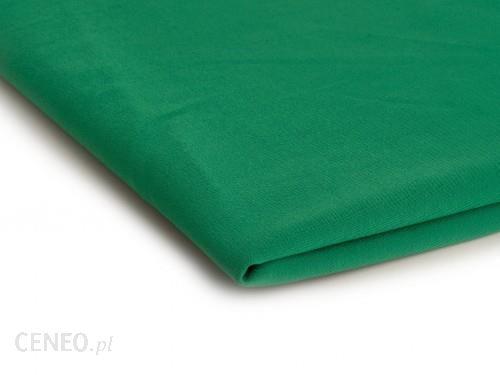 Orient Fashion Bi-Stretch z lycrą Zielony