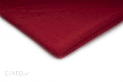 Orient Fashion Dzianina Hacci Swetrówka Jasny czerwony