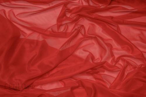 Orient Fashion Dzianina podszewkowa Czerwony