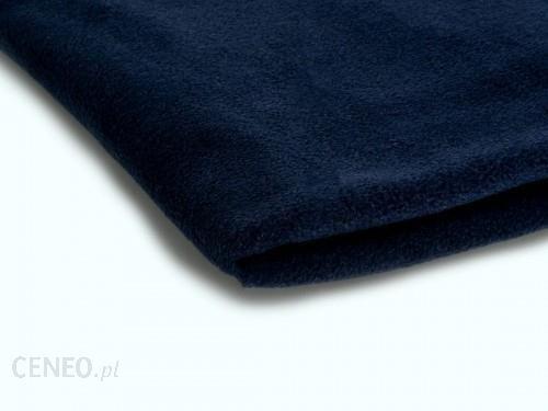 Orient Fashion Dzianina Polar 410 g/m² Granat