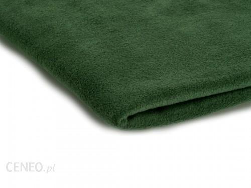 Orient Fashion Dzianina Polar 410 g/m² Leśny Zielony