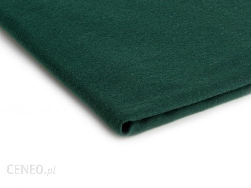 Orient Fashion Dzianina Poliwiskoza Leśny Zielony
