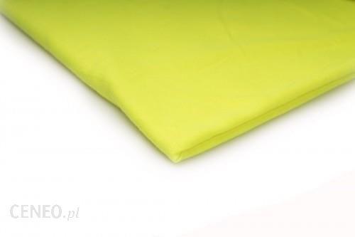 Orient Fashion Dzianina Poliwiskoza Neonowy żółty
