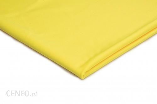 Orient Fashion Lycra Sport Żółty