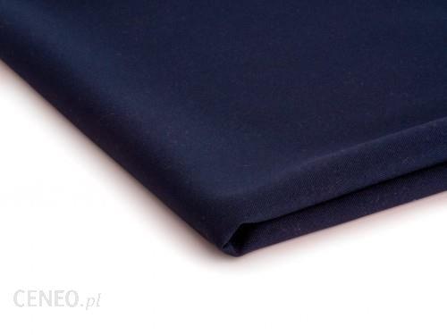 Orient Fashion Stretch Panama Granat