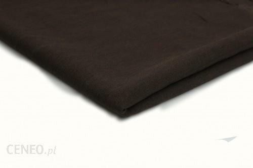 Orient Fashion Tkanina w prążki (2) Ciemny Brąz