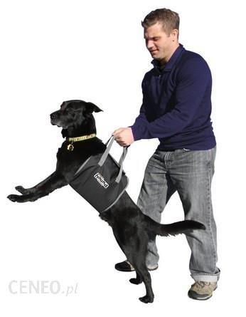 Outward Hound Torba do asystowania psu