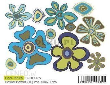 Papier do decoupage B2 50x70 TO-DO 189 1057