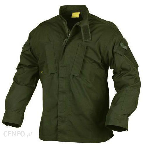 Pentagon Bluza Acu Shirt Rip-Stop Olive (K02007-06) Olive XXL