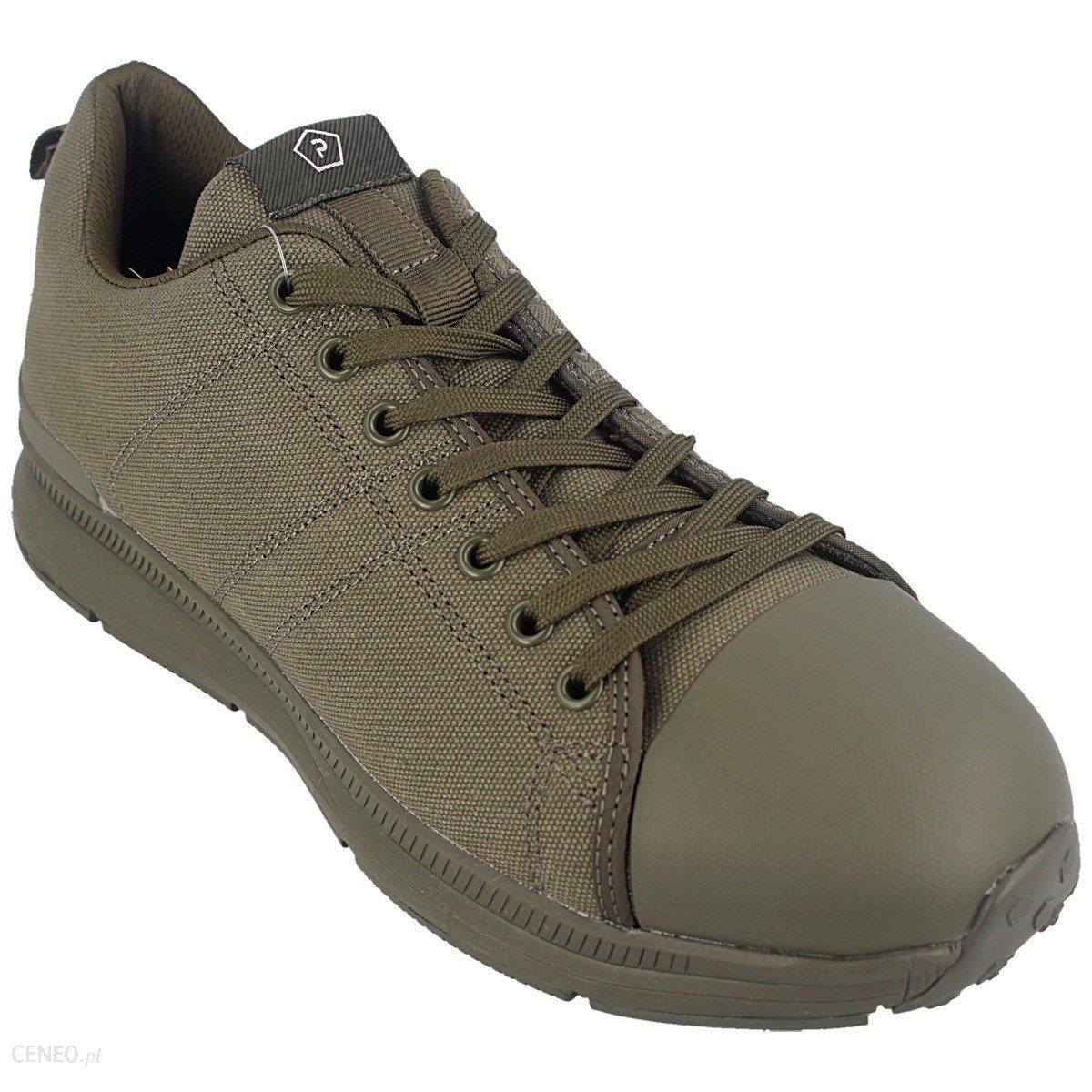 Pentagon Buty Hybrid Shoes Camo Green (K15037-06Cg)