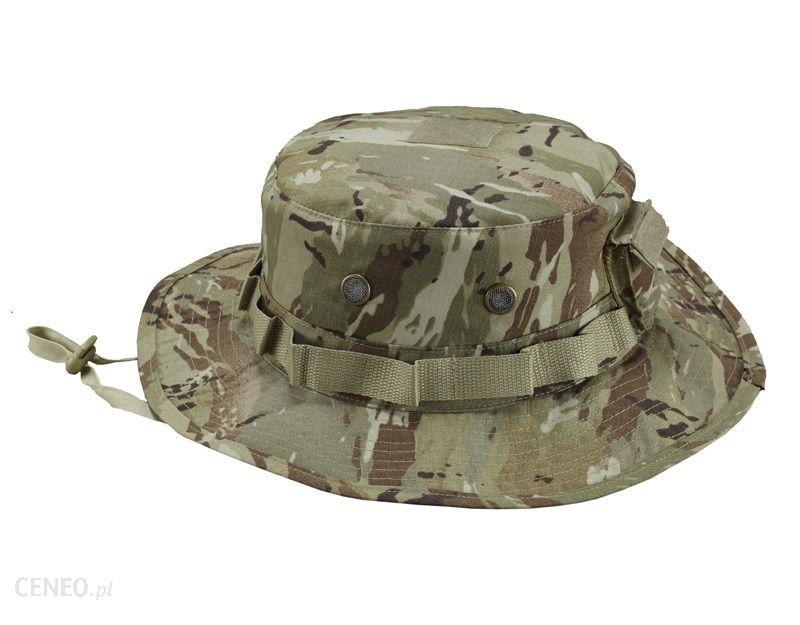 Pentagon Kapelusz Jungle Hat Pentacamo (K13014-50)