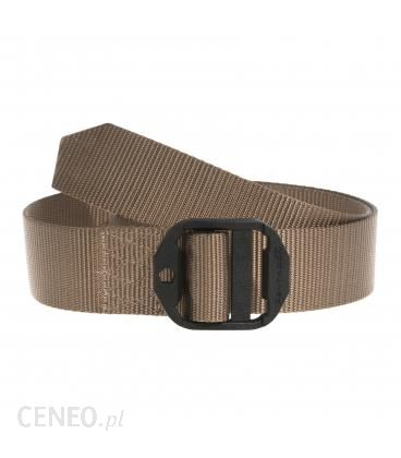 Pentagon Pas Komvos Single 1.5 Inch Belt Coyote (K17063-03)