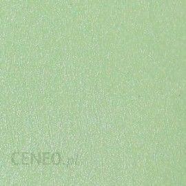 PENTART-MIXMEDIA SPRAY 50 ml PERŁOWY ZIELONY 7196
