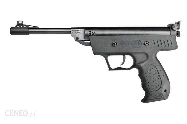 Perfecta Jednostrzałowy Umarex S3 Lp (2.4930 )