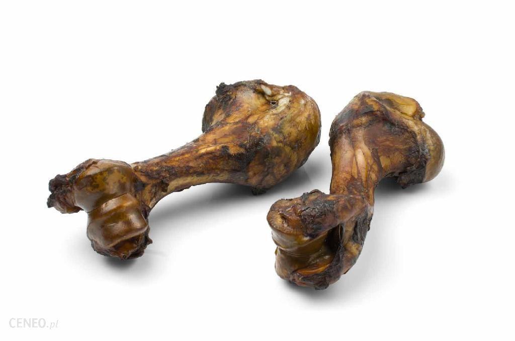 Petmex Kość Z Łopatki 10szt