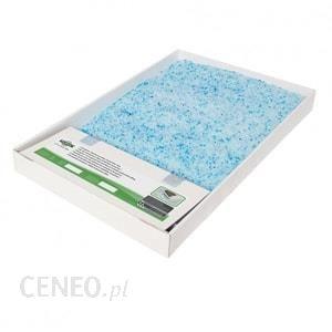 Petsafe Wymienny Wkład Scoopfree Blue Crystal 1Szt