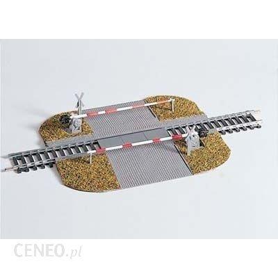 Piko Przejazd Kolejowy