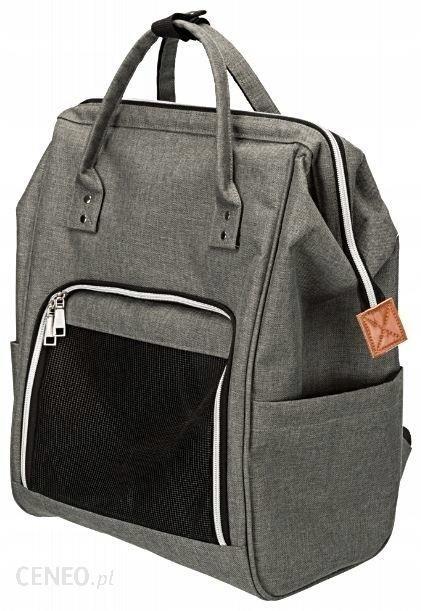 Plecak torba transporter psa kota Trixie Ava 10 kg