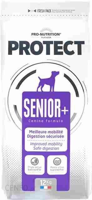 Pnf Protect Senior 12kg