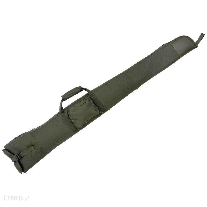 Pokrowiec na broń MFH 130 cm Oliv