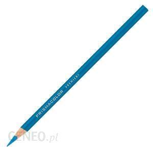 Prismacolor Colored Pencils Pc1022 Mediterran.Blue