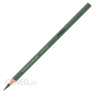 Prismacolor Colored Pencils Pc948 Sepia
