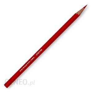 Prismacolor Verithin Pencil Vt745 Crimson Red