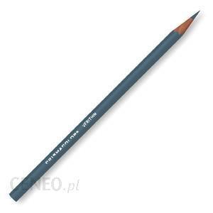 Prismacolor Verithin Pencil Vt7471/2 Cool Gray70
