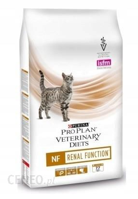 Pro Plan Veterinary Diets Renal Function NF 5kg