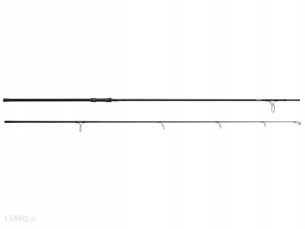 Prologic C2 Element Shrink 3.00M/3.25Lbs