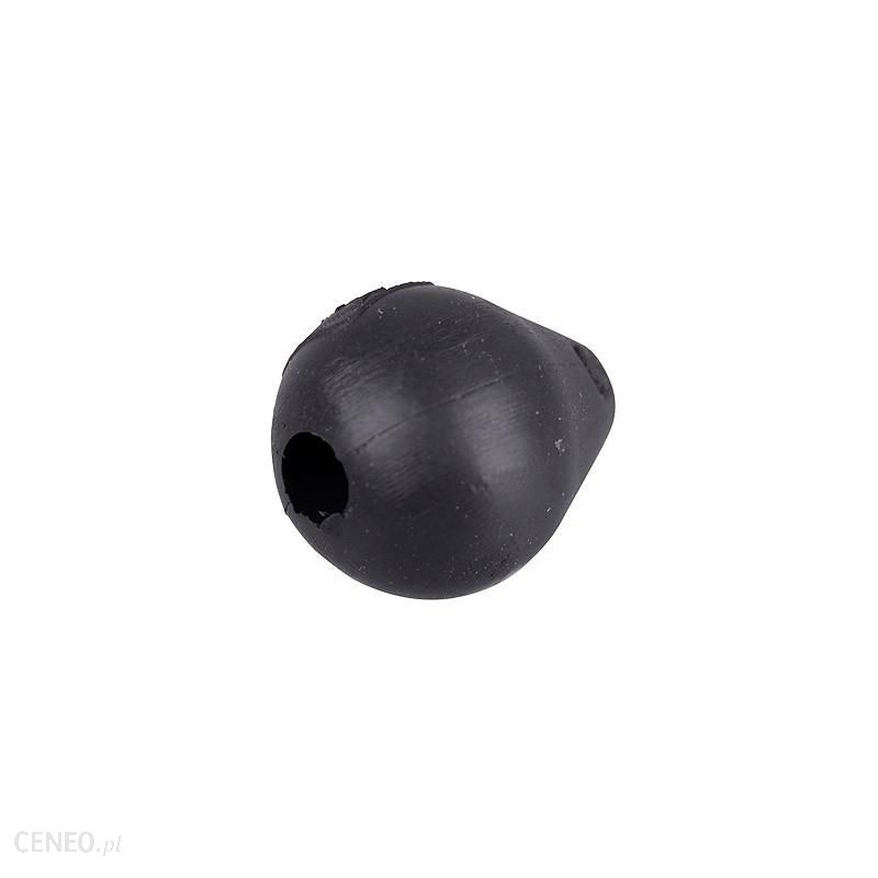 Prologic Lm Drop Beads 24Szt (49909)