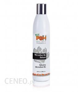 PSH Micro Silver BG balsam dermatologiczny dla skóry wrażliwej