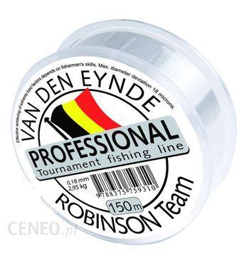 Robinson Żyłka VDE-R Professional śr. 0.082 dł. 50.00 m. (55-05-008)