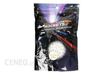 Rockets Kulki Professional 0